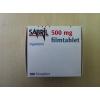 Сабрил Вигабатрин 500 мг №100