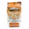 Lavazza Crema Aroma в зерне 1кг