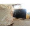 Мрамор используется в строительстве и отделке уже несколько тысячелетий