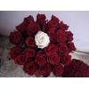 Доставка цветов Черкассы
