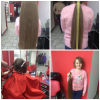 Продать волосы в Днепре очень просто! Для этого достаточно обратиться к нам!