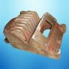 Предлагаем из наличия на складе запчасти на компрессор ПКС