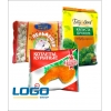 Изготовление полиэтиленовой и полипропиленовой упаковки