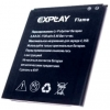 Explay (Flame) 2000mAh Li-polymer