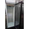 Шкаф холодильный б/у Klimasan, торговый холодильник, витрина
