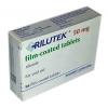 Рилутек – препарат с доставкой домой