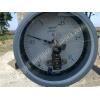Електроконтактный манометр (ЭКМ) для водонапорных башен Доставка по Украине