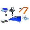 Продажа оборудования та автоматизация, весы электронные, сканеры штрих-кода