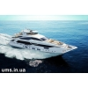 Регистрация лодок, катеров, яхт от UMS