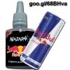 АКЦИЯ 3+1 Жидкость для электронных сигарет, vape!