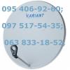 Продажа спутниковой антенны в Киеве.