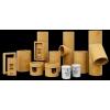 Качественные керамические дымоходы по доступной цене