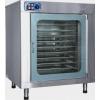 Шкаф расстоечный тепловой для пекарни, кондитерской, ресторана, кафе.