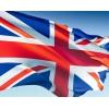 Оформление шенгенских и рабочих виз, виз в США, Австралию, Н. Зеландию и Канаду.