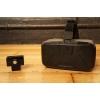 Продажа новых Oculus Rift DK2. Набор игр в подарок Доставка по Украине