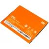 Xiaomi Note 2 (BM45) 3060mAh Li-ion