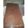 Мраморная плитка – это высокая износостойкость