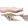 Ортопедические изделия