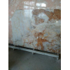 Стены , панно и полы из мрамора со склада