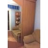 3-х комнатная квартира(московский проект) в районе Маяка