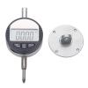 Цифровой индикатор часового типа ИЧЦ 0-12, 7 мм (0, 01 мм) с ушком