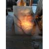 Мрамор - Суперраспродажа Распродажа мраморных слябов и плит зарубежного производства