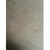 Мраморный слэб/ сляб - это плита-заготовка большого размера, для изготовления каких-либо изделий из камня по индивидуально зада