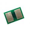 Вічний чіп для OKI B412, B432, MB472, MB492, MB562