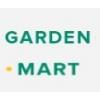GardenMart интернет-магазин сельскохозяйственной техники