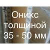 Издревле мрамор считается одним их самых популярных строительных и отделочных материалов
