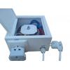 Конвертер напряжения 220-110В для американской аппаратуры