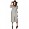 Женские пальта Rut & Circle оптом