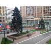 Одесса ЖК Новая Аркадия квартира с видом на море, 245 м от строителей, терраса 50 м