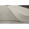 Топеры из латекса «SoNLaB - лаборатория сна»