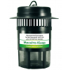 Купити прилад захисту від комарів та мух для вулиці