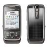 Nokia E66 Телефон б. в.