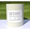 Лента для швов для искусственной травы соединительная
