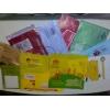 Широкоформатная флексопечать, пакеты, конверты, чехлы, упаковка для химчисток