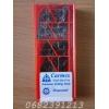 Трапецеидальная резьба Carmex 16 IR 1. 0 ISO BMA