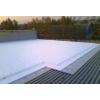 Мембрана ПВХ, крыша из мембраны в Красноармейске