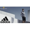 СТОК ОПТОМ Adidas