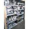 Аренда кухонного оборудования для ресторана, кейтеринга, выездных мероприятий