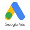 Продвижение Вашего сайта в Google. Найдите новых клиентов