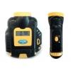 Ультразвуковой дальномер с лазерной указкой OQ02 (SRC102 Mini) (0, 42 - 18. 288m) (прорезиненый)
