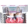 Madams Life - качественное и доступное женское белье
