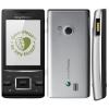Sony Ericsson Hazel Телефон б. в.