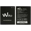 Wiko (RAINBOW) 2000mAh Li-ion