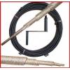 Трос сантехнический гибкий канализационный Д=8-16(050-3570007) мм