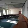 Здание с участком под офис, бизнес в Одессе 710 м, 15 соток