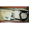 Датчик-реле температуры Т21К1-03-2-1